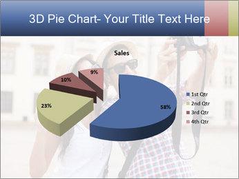0000076543 PowerPoint Template - Slide 35