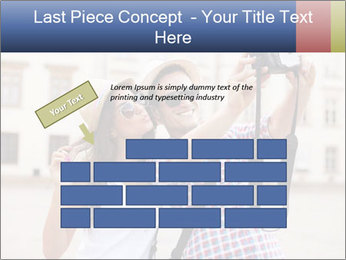 0000076543 PowerPoint Template - Slide 46