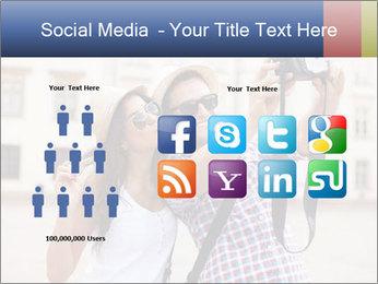 0000076543 PowerPoint Template - Slide 5