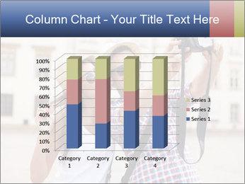 0000076543 PowerPoint Template - Slide 50