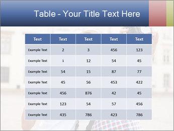 0000076543 PowerPoint Template - Slide 55