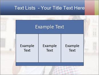 0000076543 PowerPoint Template - Slide 59