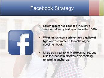 0000076543 PowerPoint Template - Slide 6