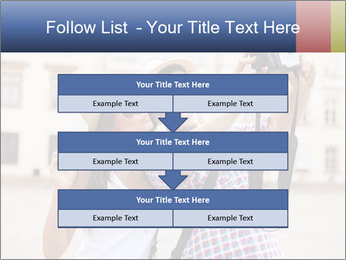 0000076543 PowerPoint Template - Slide 60