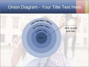 0000076543 PowerPoint Template - Slide 61