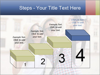 0000076543 PowerPoint Template - Slide 64