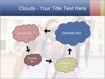 0000076543 PowerPoint Template - Slide 72