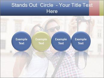 0000076543 PowerPoint Template - Slide 76