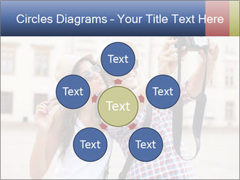 0000076543 PowerPoint Template - Slide 78