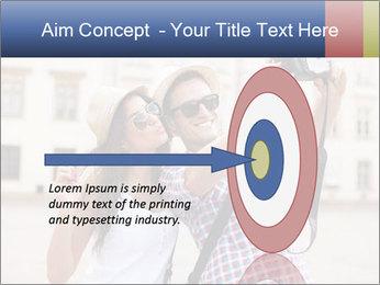 0000076543 PowerPoint Template - Slide 83