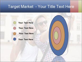 0000076543 PowerPoint Template - Slide 84