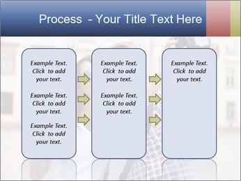 0000076543 PowerPoint Template - Slide 86
