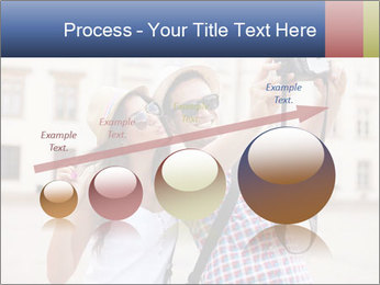 0000076543 PowerPoint Template - Slide 87