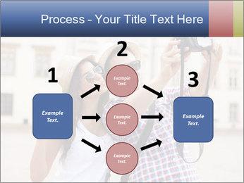 0000076543 PowerPoint Template - Slide 92