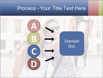 0000076543 PowerPoint Template - Slide 94