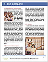 0000076543 Word Template - Page 3