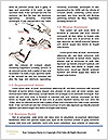 0000076543 Word Template - Page 4