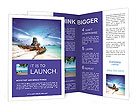0000076544 Brochure Template