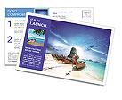 0000076544 Postcard Template