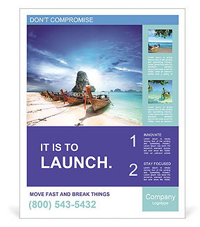 0000076544 Poster Template