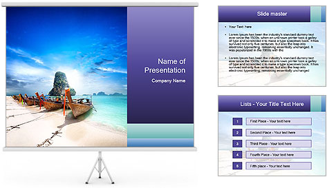 0000076544 PowerPoint Template