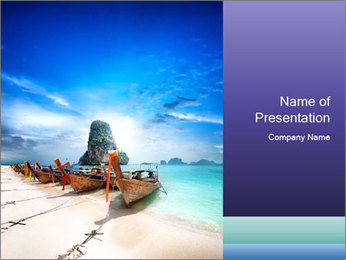 0000076544 PowerPoint Templates - Slide 1