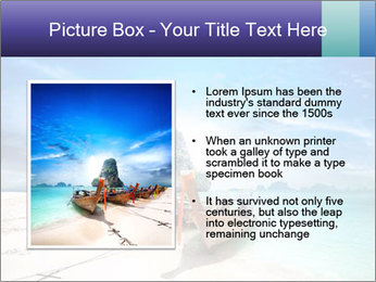 0000076544 PowerPoint Templates - Slide 13