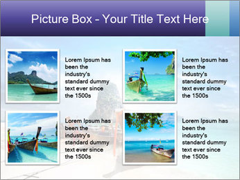 0000076544 PowerPoint Templates - Slide 14