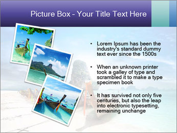 0000076544 PowerPoint Templates - Slide 17