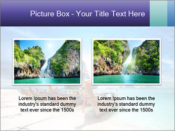 0000076544 PowerPoint Templates - Slide 18
