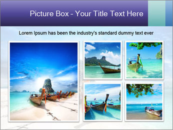 0000076544 PowerPoint Templates - Slide 19