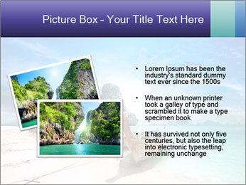 0000076544 PowerPoint Templates - Slide 20