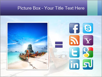 0000076544 PowerPoint Templates - Slide 21