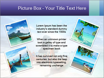 0000076544 PowerPoint Templates - Slide 24