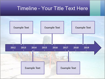 0000076544 PowerPoint Templates - Slide 28