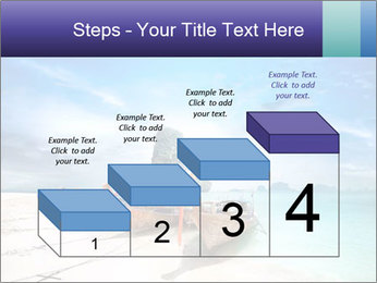 0000076544 PowerPoint Templates - Slide 64