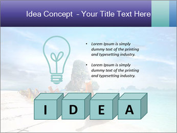 0000076544 PowerPoint Templates - Slide 80