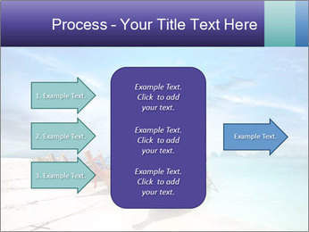 0000076544 PowerPoint Templates - Slide 85