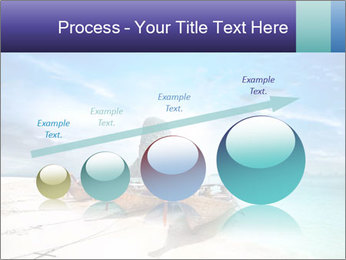 0000076544 PowerPoint Templates - Slide 87