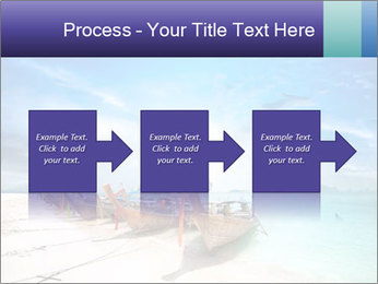 0000076544 PowerPoint Templates - Slide 88