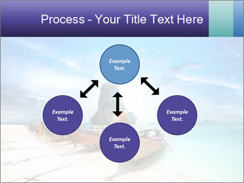 0000076544 PowerPoint Templates - Slide 91