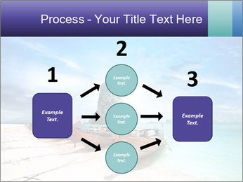 0000076544 PowerPoint Templates - Slide 92