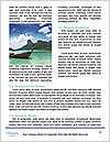 0000076544 Word Templates - Page 4