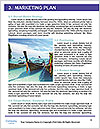 0000076544 Word Templates - Page 8