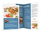 0000076545 Brochure Templates