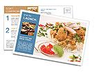 0000076545 Postcard Templates