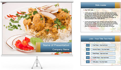 0000076545 PowerPoint Template