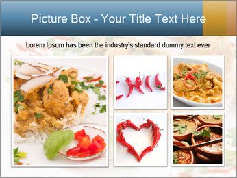0000076545 PowerPoint Templates - Slide 19