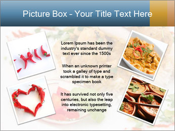 0000076545 PowerPoint Templates - Slide 24