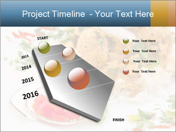 0000076545 PowerPoint Templates - Slide 26